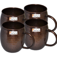 Set of 4 - Prisha I ...