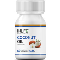 INLIFE Coconut Extra ...