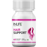 INLIFE Hair Support  ...