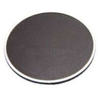 Metal Lens Cap for D ...