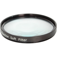 Soft Filter screen h ...