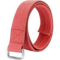 Casual Belt For Men  ...
