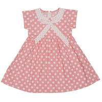 Always Kids' Arlo Pink Dot