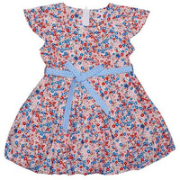 Always Kids' Sabrina Multi Primrose