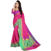 Cotton Silk Indian E ...