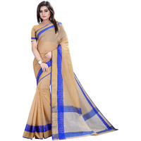 Mastani Beige Cotton ...