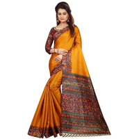 Mastani Gold Cotton  ...