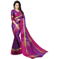 Mastani Purple Cotto ...