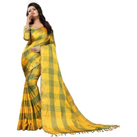 Mastani Yellow Cotto ...