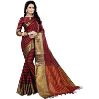 Mastani Cotton Silk  ...