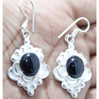 Awesome Black Onyx C ...
