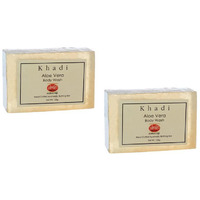 Pack of 2 Khadi Herb ...