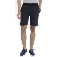 Mens Navy blue Colou ...