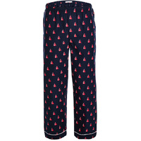 Boats Mens Printed P ...