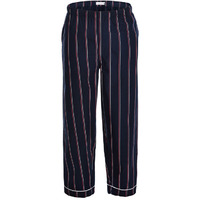 Pinstripes Mens Stri ...