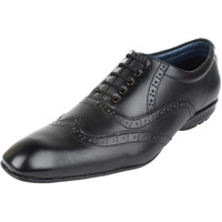 Molessi Black Brogue ...