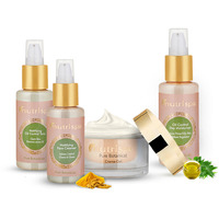 Winter Special Astaberry Oily Skin Care Kit Pure Botanicals