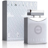 Armaf Italiano EDP For Men 100ml [CBX0000354]