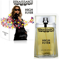 WPC Renaissance High Flyer EDP Natural Spray   Perfume 100ml  [CBX0000378]