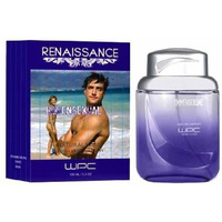 WPC Renaisance Immensexual Perfume EDT Natural Spray   Perfume [CBX0000387]