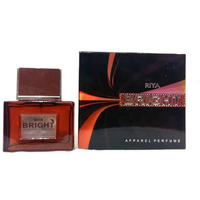 Riya Bright Apparel Perfume 100ml  [CBX0000404]