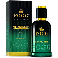 Fogg Scent I Am Queen   Parfum - 90 ml [CBX0000873]