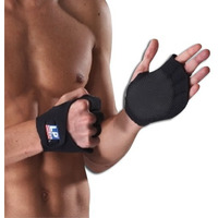 750 Lp Fitness Glove ...
