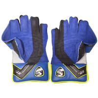 Sg Hilite Wicket Kepping Gloves Full Size