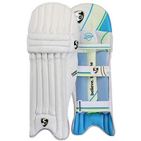 Sg Vs319 Select Batting Legguard Full Size