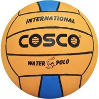 Cosco International Water Polo Ball