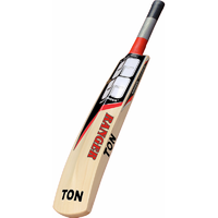 Ss Ranger English Willow Cricket Bat Full Size