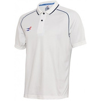 Sportiff Cover Drive Worldcup Popular Cricket Shirt (Size: 80)