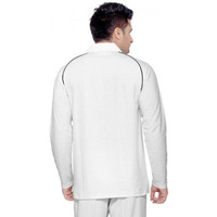 Sportiff  World Cup Full Sleeves Cricket Shirts (Size: 100)