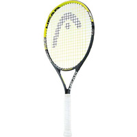 Head Novak-25 Tennis Racquet