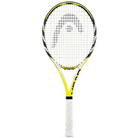 Head MICROGEL EXTREME  Tennis Racquet