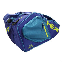 Head 6R Core Combi Tennis Kit Bag