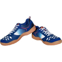 Nivia Hy Court Badmintion Shoes (Size: UK 5)