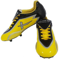Vector Screw Football Shoes Size 5