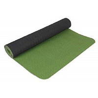 Vector X Tpe 4Mm Yoga Mat