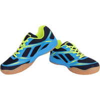 Nivia Super Court Badmintion Shoes (Size: UK 9)