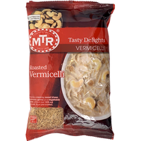 MTR Roasted Vermicelli - 440 Gm