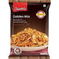 Chhedas Golden Mix - 6 Oz