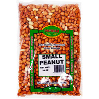 Patidar Small Peanut ...