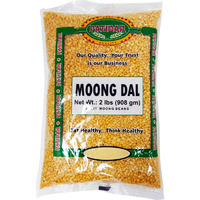 Patidar Moong Dal -  ...
