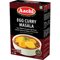 Aachi Egg Curry Masa ...