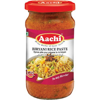 Aachi Biryani Rice Paste - 300 Gm