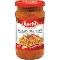 Aachi Tomato Rice Paste - 300 Gm