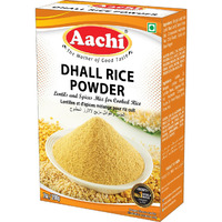 Aachi Dhall Rice Powder - 200 Gm