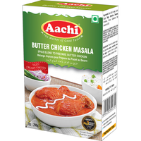 Aachi Butter Chicken Masala - 200 Gm