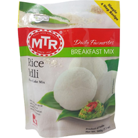 MTR Breakfast Mix Rice Idli - 200 Gm